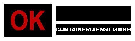 Otto Kregel Containerdienst GmbH
